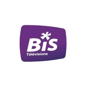Abonnement BIS TV Cinesport : Abonnements