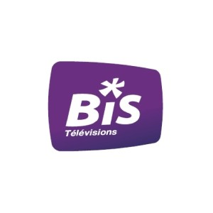 Abonnement BIS TV Ultimum : Abonnements