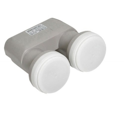 LNB GT-SAT Monobloc Single