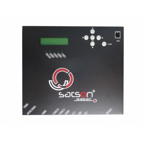 Satson HD-MOD-001T